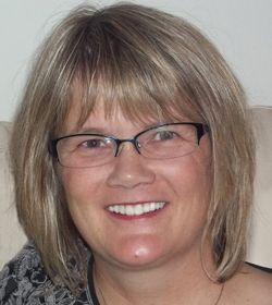 Pamela Lyken